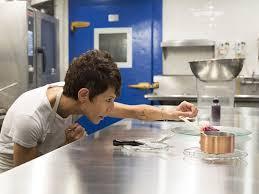 chef u0027s table u0027 season two the good the bad and the binge worthy