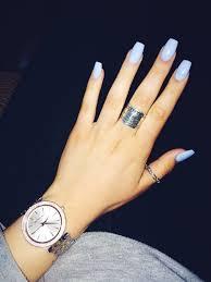 top nail polish colors for spring 2016