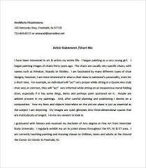 statement samples hitecauto us