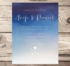 wedding invitations ireland 7 gorgeous wedding invitations from etsy ireland