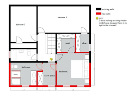 home addition plans ranch addition plans floor plan ideas for home additions house