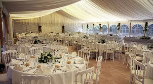 salle de mariage fêter anniversaire de mariage janefirbank