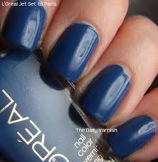 loreal nail polish online nails gallery