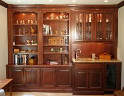 Kitchen Cabinets Naperville Amish Cabinetry Naperville Amish Kitchen Cabinets Amish