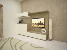 best home entertainment unit designs gallery interior design
