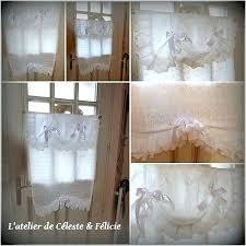 rideaux pour fenetre chambre rideaux pour fenetre de chambre rideau pour fenetre rideaux