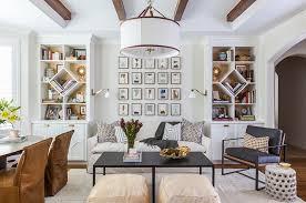 imposing brilliant top interior designers top interior designers