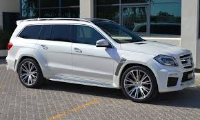 mercedes 4matic suv price 2016 mercedes gl class review specs photos cnynewcars com