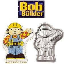 bob the builder cupcake toppers jenn cupcakes muffins transformers bob the builder cupcake toppers jenn cupcakes muffins how to make