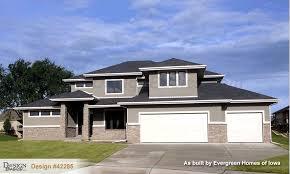 home design basics peony grove 42285 tuscan home plan at design basics