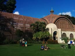 Balboa Park Botanical Gardens by Where To Stay On Your Next Trip To San Diego Az Big Media
