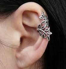 ear cuffs for pierced ears ear cuffs for pierced ears cartilage search