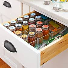 easy home organization tips get organized in 5 15 or 30 minutes