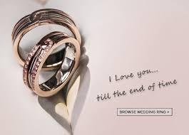 wedding bands malaysia ido jewellery ido jewellery is a modern and secured diamond