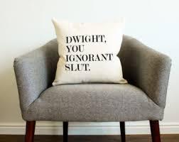 home décor etsy