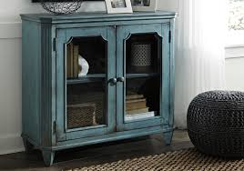 accent cabinets with doors accent cabinets lexington overstock warehouse