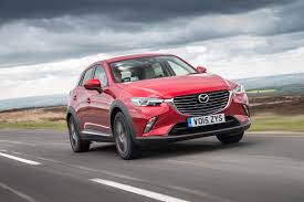 mazda uk 2015 mazda cx 3 skyactiv g 120 uk review review autocar