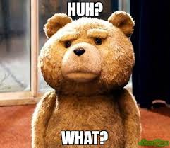What Are Meme Pictures - huh what meme ted 9205 memeshappen
