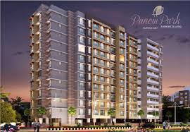 415 sq ft 1 bhk 2t apartment for sale in panom park ville parle
