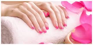 nail salon columbus nail salon 31904 john nails