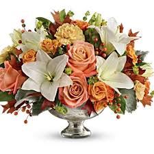 flower delivery new orleans new orleans florist flower delivery by mona s accents