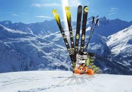 chambre d hote valloire location matériel de ski pas cher valloire formules réservation d