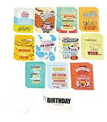 cheap birthday cards find birthday cards deals on