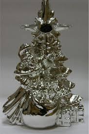 christopher radko sterling silver ornament technique