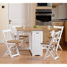 breakfast table with 4 chairs drop leaf dining table 4 chairs extendable extending wooden
