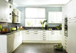 Modern Kitchen Color Combinations Kitchen Color Bloomingcactus Me