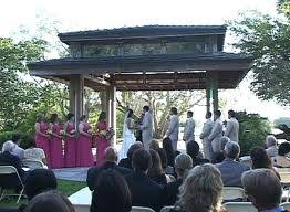 wedding venues in sarasota fl directory of garden wedding venues by sarasotaweddingideas