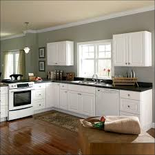 Semi Custom Bathroom Vanities by Kitchen Fascinating Amish Kitchen Cabinets Chicago Picture