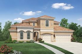 4 Bedroom Homes For Sale by Spring Tx New Homes For Sale Woodson U0027s Reserve Executive