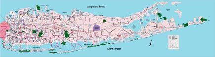 New York City Zip Code Map Li Ny Map Map Of Long Island Towns Inspiring World Map Design