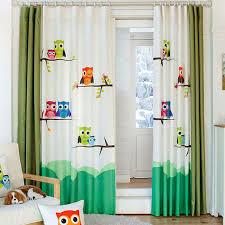 rideaux chambres enfants rideaux chambre enfant chaios com