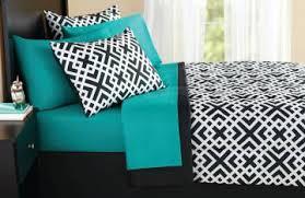 Mainstays Bedding Sets Mainstays Brown Shams Bedding Bed Linen Gallery