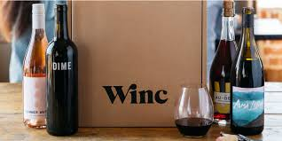 wine subscription gift this subscription box is the gift for wine this