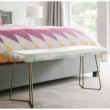 deny designs u2013 musings from the creatively sassy home decor world