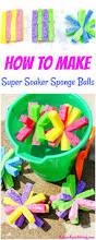 best 25 summer crafts ideas on pinterest children crafts