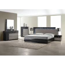 bedroom incredible contemporary bedrooms sets with bedroom tips
