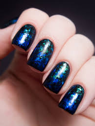 simple but awesome nail art best nail 2017 awesome nail art nails
