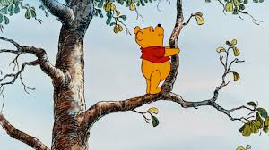 16 quotes winnie pooh talked