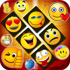 thanksgiving animated emoticons animated 3d emoji keyboard u0026 animated emojis icons u0026 new emoticons