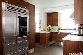 white kitchen cabinet design ideas kitchen design pullout kitchen cabinets ideas diy modern white