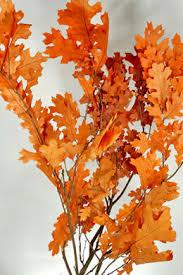 Fall Tree Decorations Fall Flowers U0026 Decorations