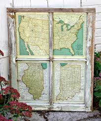 Using Old Window Frames To Decorate Decorating With Old Window Frames Blog Andreafenise