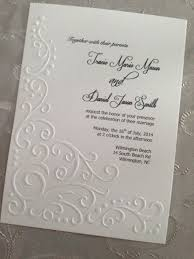Wedding Invitations Inserts Wedding Invitations Inserts Design And Printing