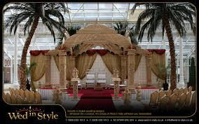 shaadi decorations shaadi esque wedding expert wed in style