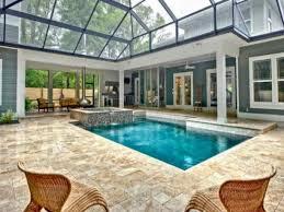 indoor lap pool cost miscellaneous indoor lap pool cost with render indoor lap pool