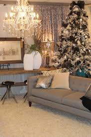 best 25 transitional christmas trees ideas on pinterest